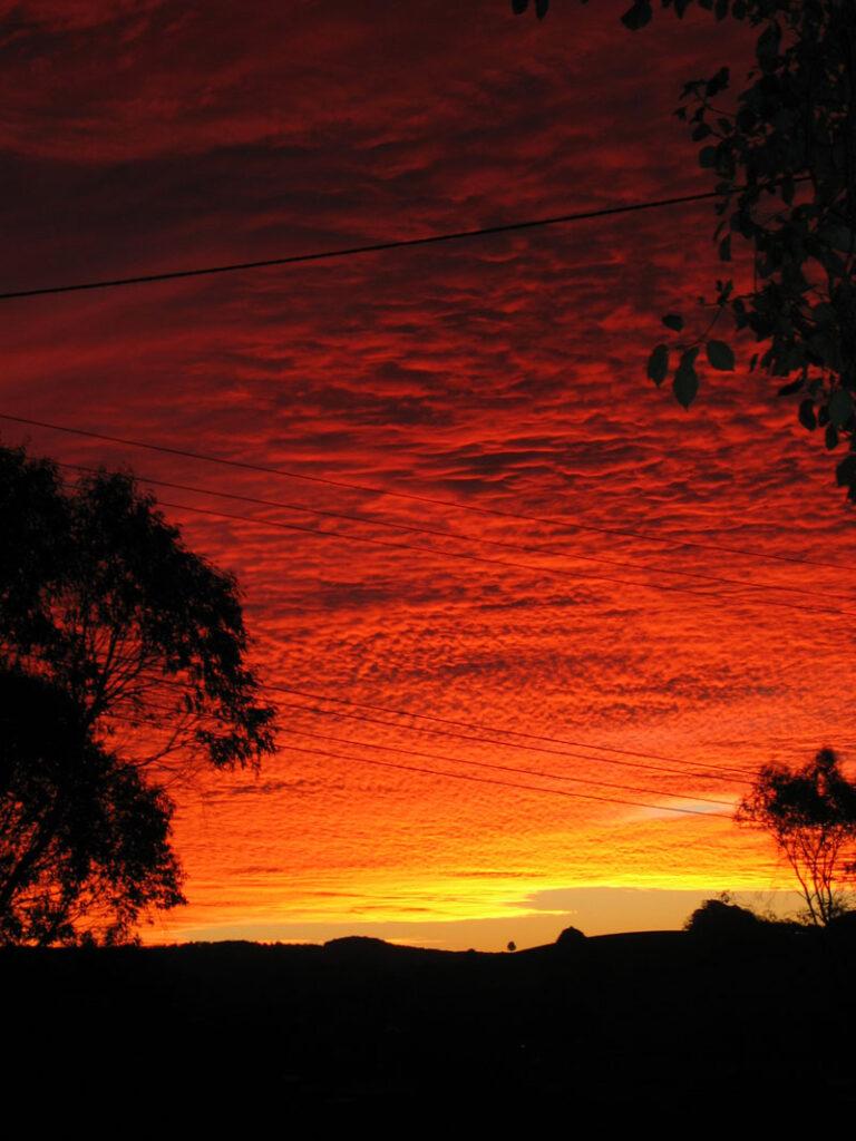 q_orange_sunset[1]