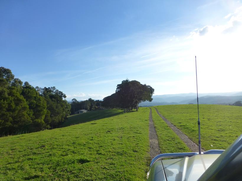 ridgetop-hideaway-driveway[1]